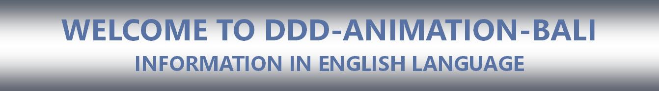 Publication01-DDD-BALI = LOGO English mit Zusatz Info