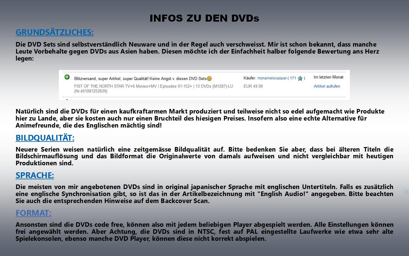 Publication04-DDD-BALI = Zu den DVDs