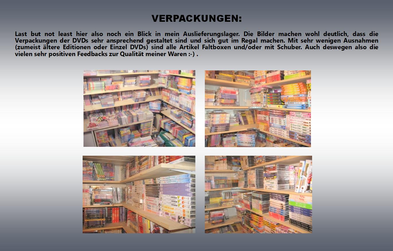 Publication06-DDD-BALI = Verpackungen