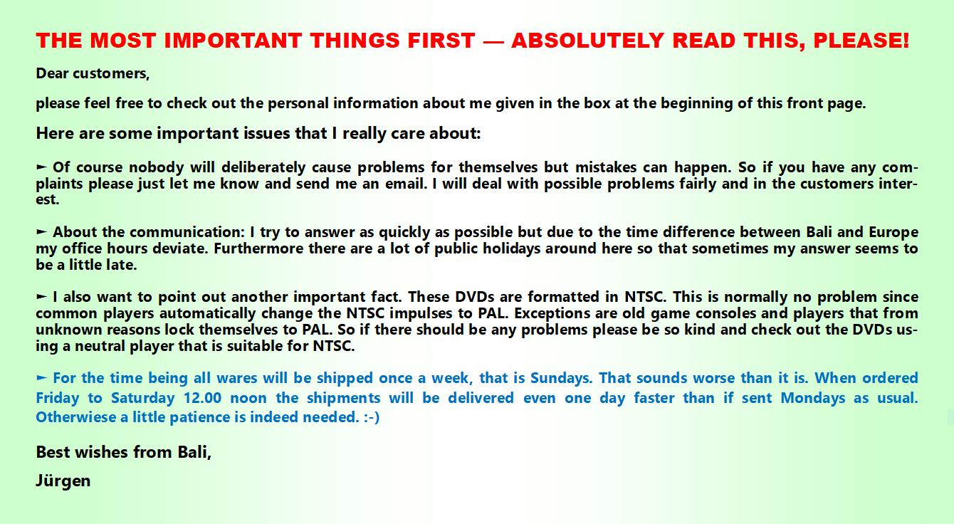 Publication08-DDD-BALI = Information in English